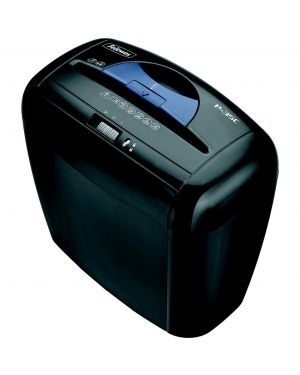 FELLOWES TRITURADORA P-35C