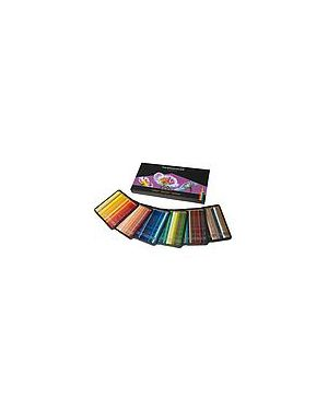 Prismcolor prmr color pcl x 150 Newell