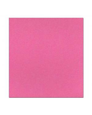 JISS COLOR PLUS CARTULINA 50X65CMS  ROSA