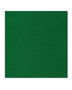 JISS COLOR PLUS CARTULINA 50X65CMS  VERDE ABETO